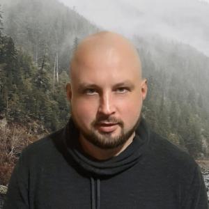 Дорофеев Иван Геннадьевич