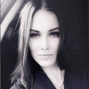 Дорофеева Валентина Леонидовна